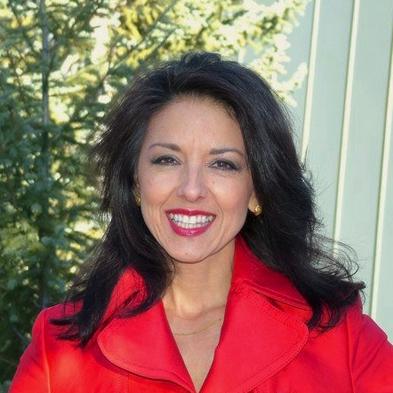Jackie Christiansen