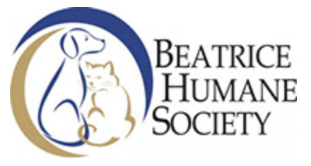 Beatrice Humane Society