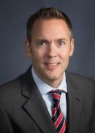 Martin Noren