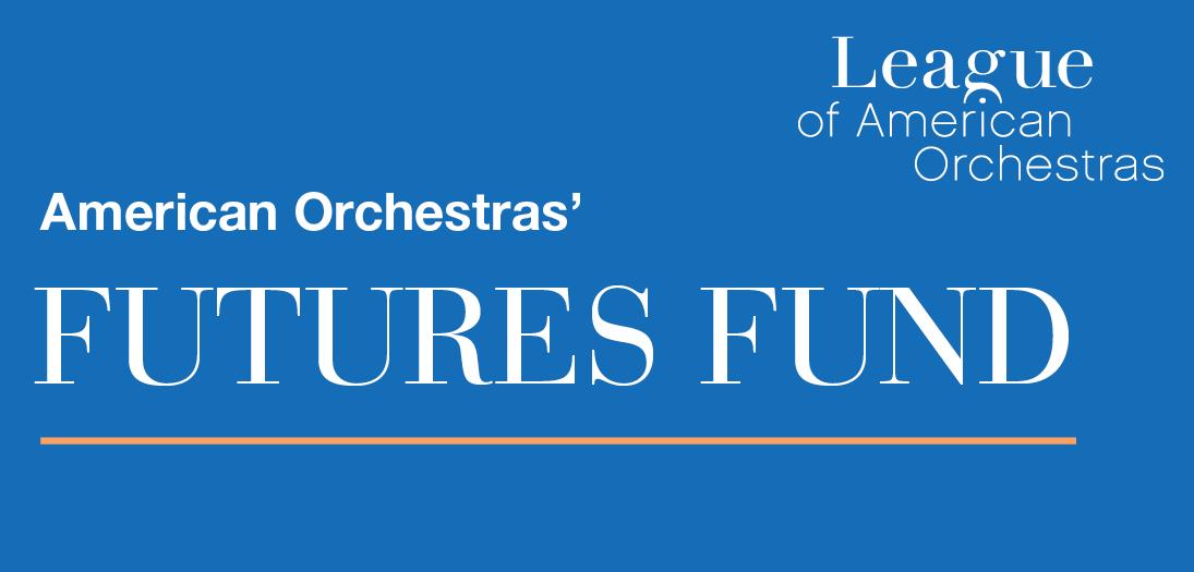 American Orchestras' Future Fund