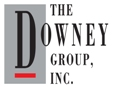 downey group