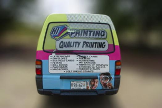 Hi Printing2