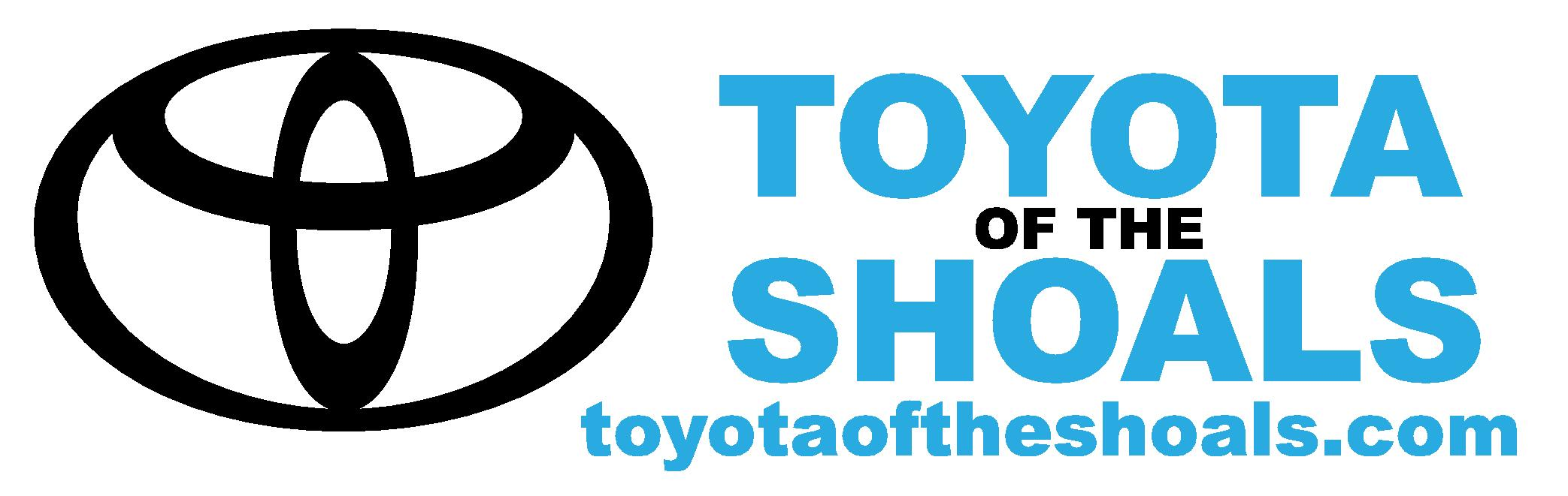 Toyota of the Shoals