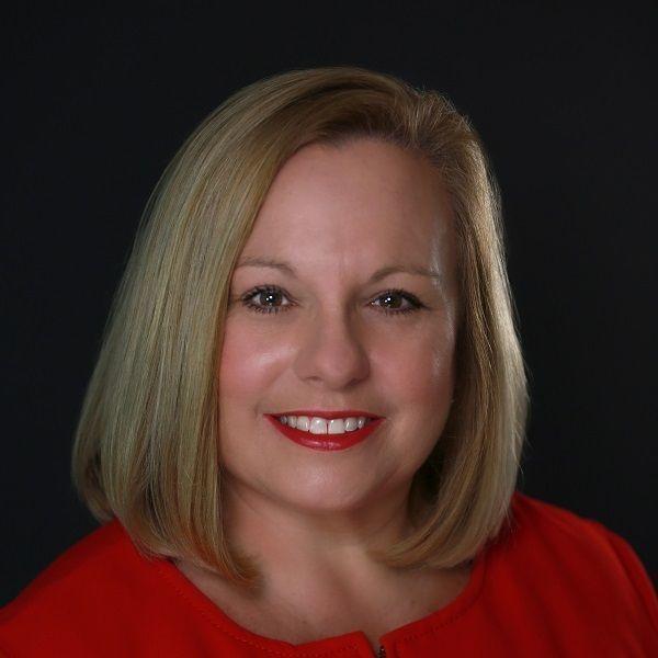 April General Meeting to Feature Lynn Malzone Ierardi