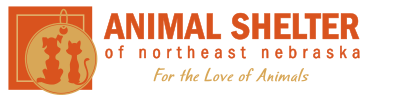 Animal Shelter of Northeast Nebraska