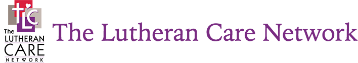 The Lutheran Care Network