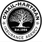 O'Nail-Hartman Insurance