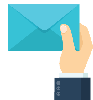 3 Areas Where Direct Mail Beats Email