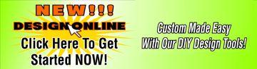 Minuteman Press San Mateo CA Order Online