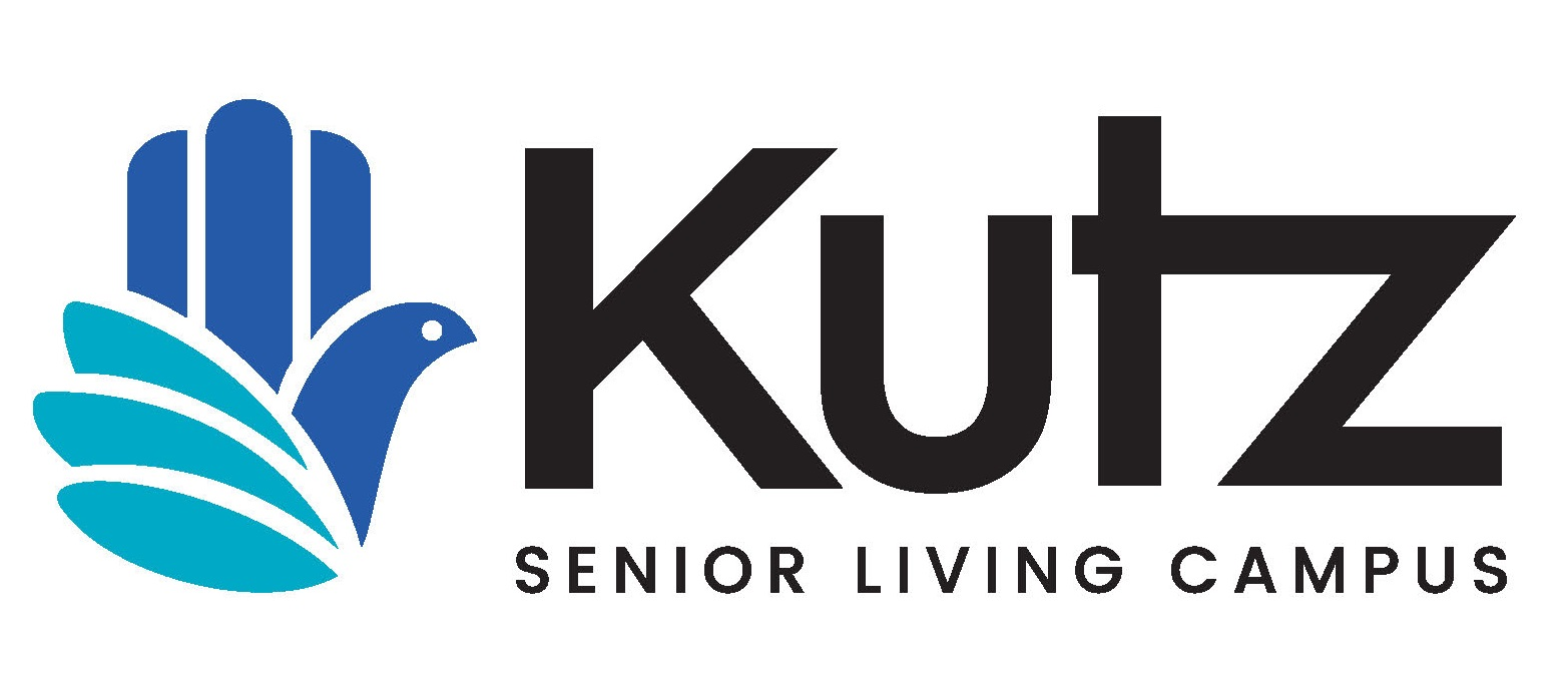 Kutz Senior Living Campus