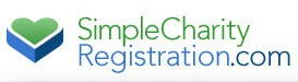 State charity registration made easy