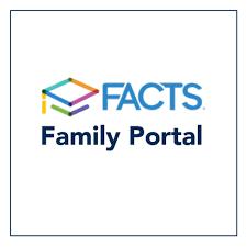 Family Portal
