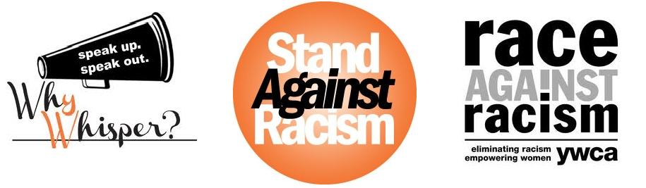 Fight Against Racism