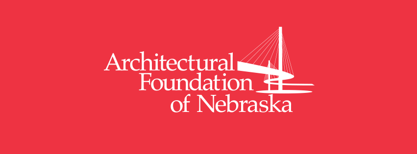 Architectural Foundation of Nebraska