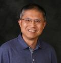 Mindong Ren, PhD