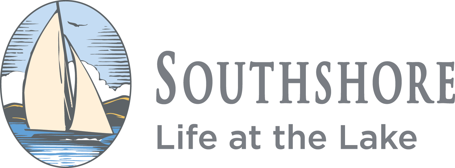Southshore Marketing Group
