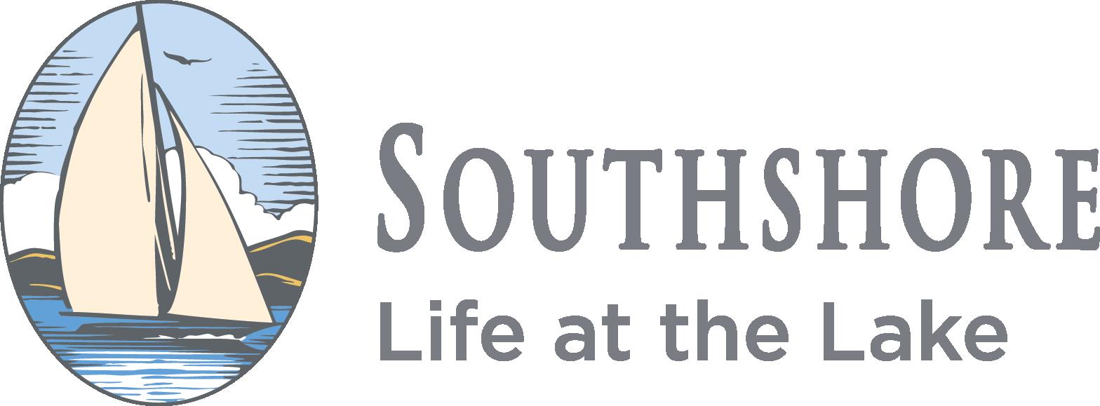 Southshore Marketing Group