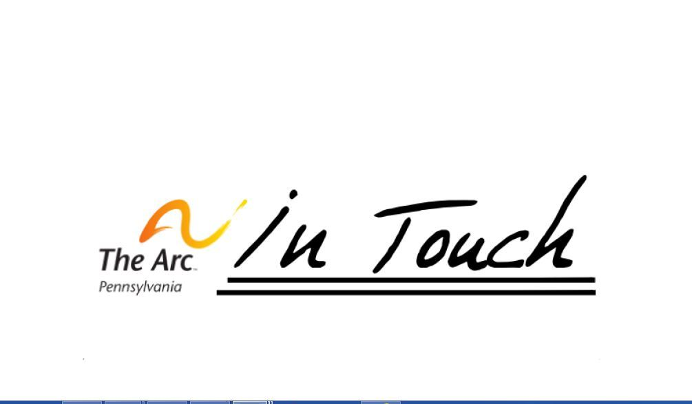 In-Touch