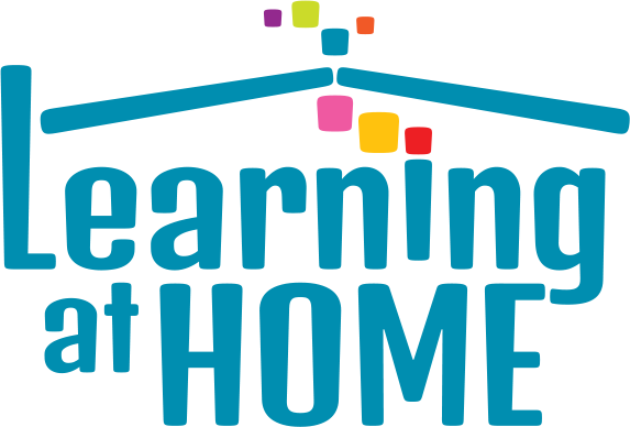 Take a look at a new learning opportunity! Learning at Home with Pennsylvania Public Television