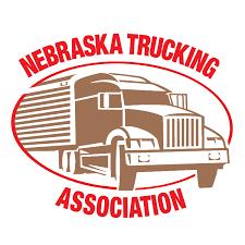 Nebraska Trucking Association