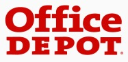 Click Picture to find out about Member Savings from Office Depot