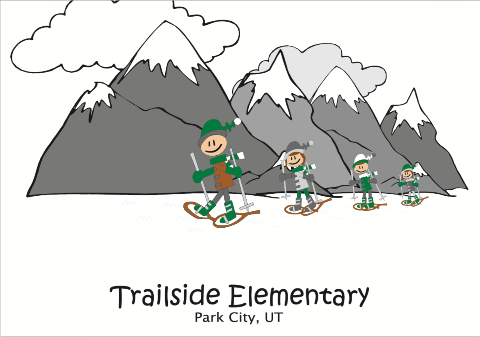Trailside Elementary School