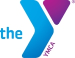 YMCA of Metropolitan Detroit