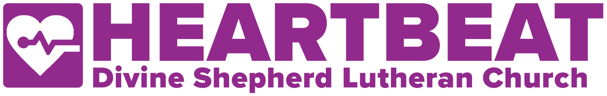Heatbeat Logo