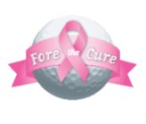 Rally for the Cure Ladies on Course | 2021 Fore the Cure Golf Tournament