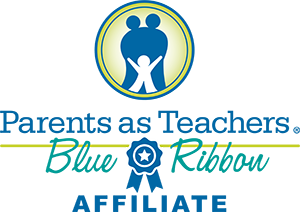 Parents as Teachers Affiliate Natrona County