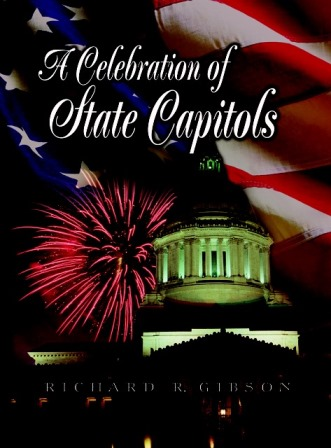 A Celebration of State Capitols
