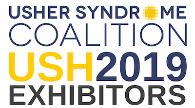 USH2019 Exhibitor Registration