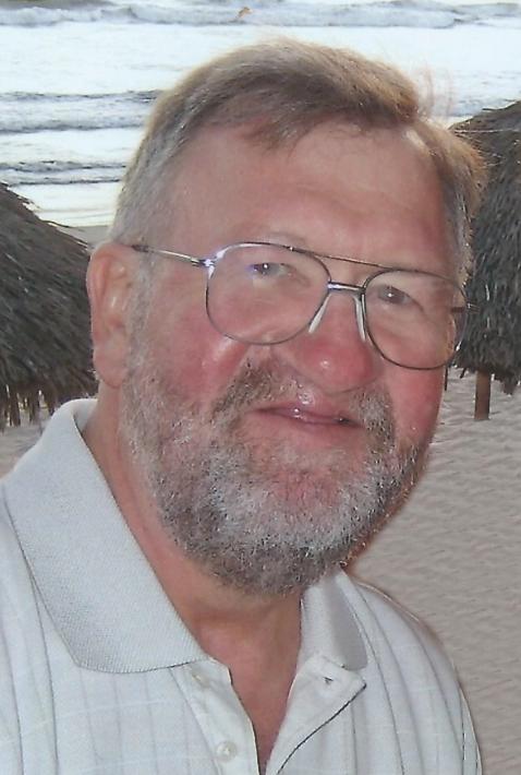 Rob Henneman