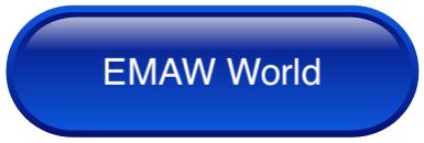 Donate to EMAW World