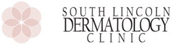 South Lincoln Dermatology Clinic