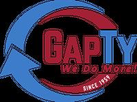 GapTy