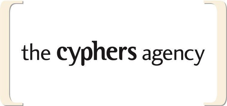 The Cyphers Agency
