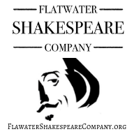 Flatwater Magnet