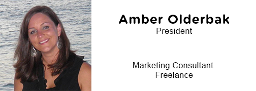 Amber Olderbak