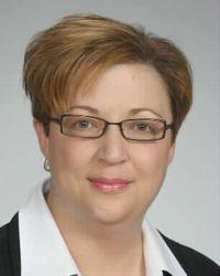 Lisa Osborne, Director, Continuum Navigation