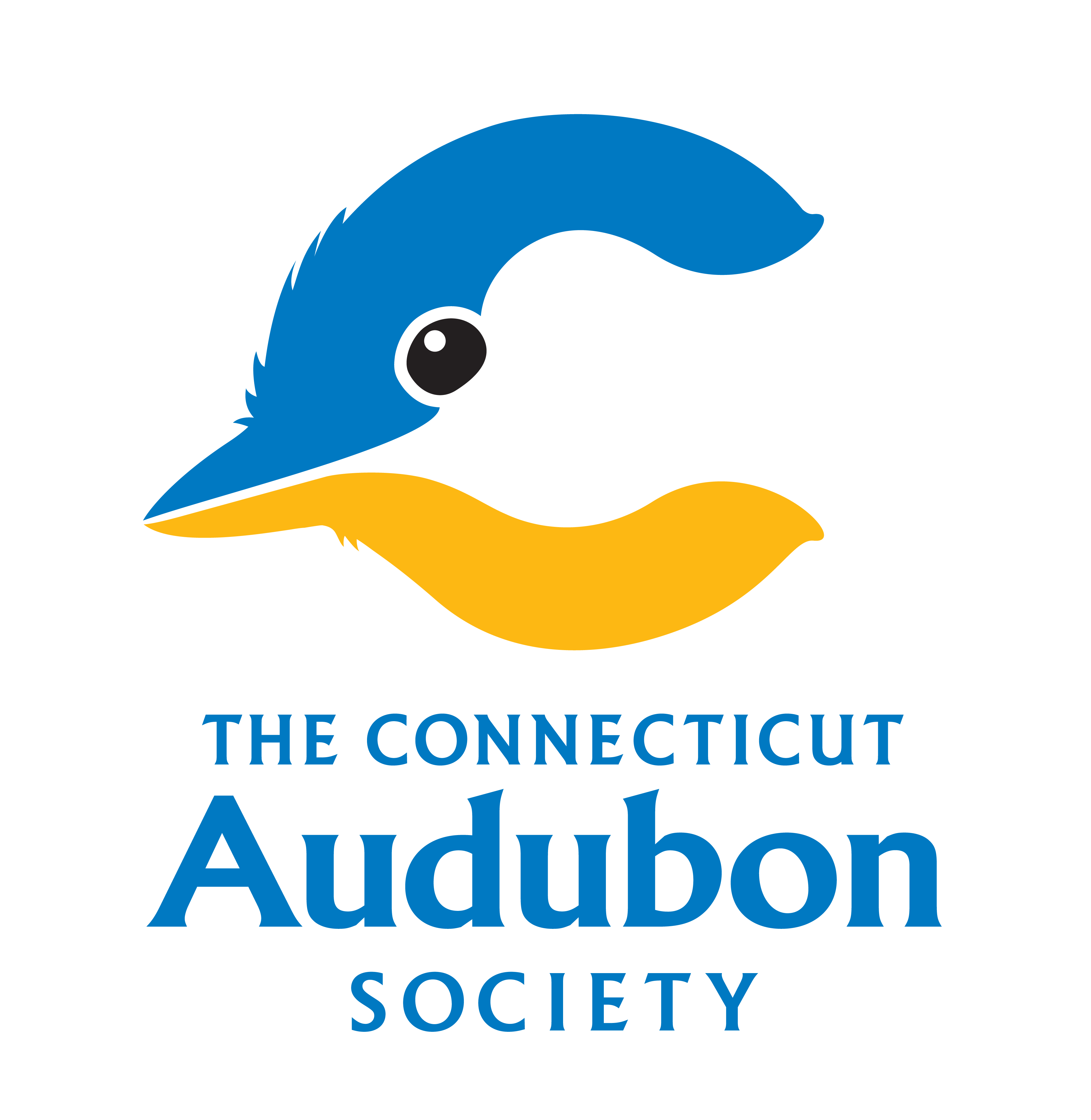 The Connecticut Audubon Society