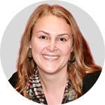 Katie Luciani, MFT