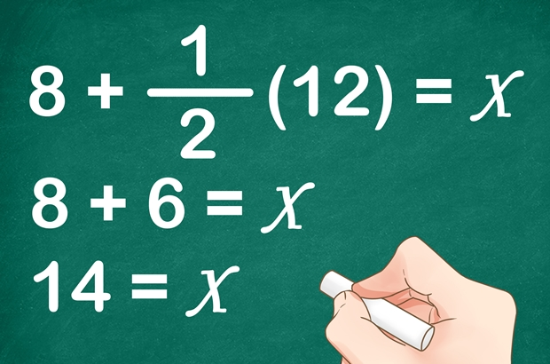Habitat Math:  62=1