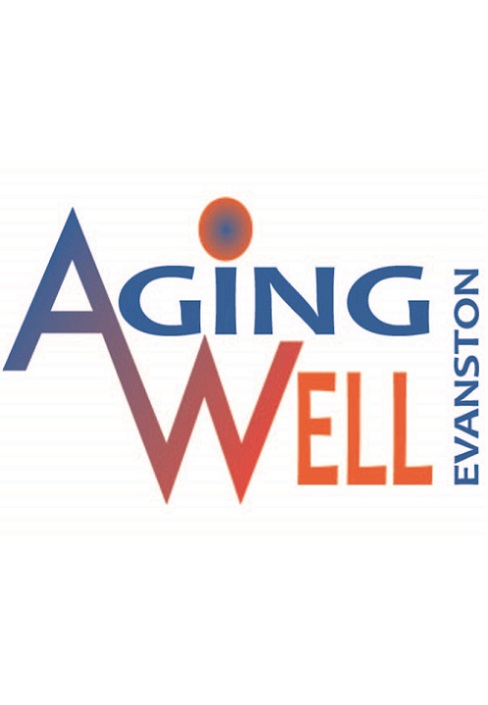 20th Annual Evanston Aging Well Conference