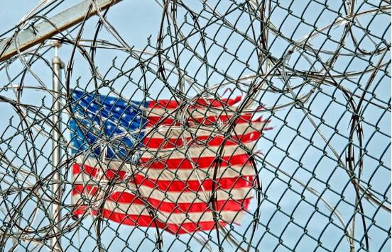 Illinois Prisoners' Health Care Still Unconstitutional