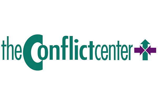 The Conflict Center