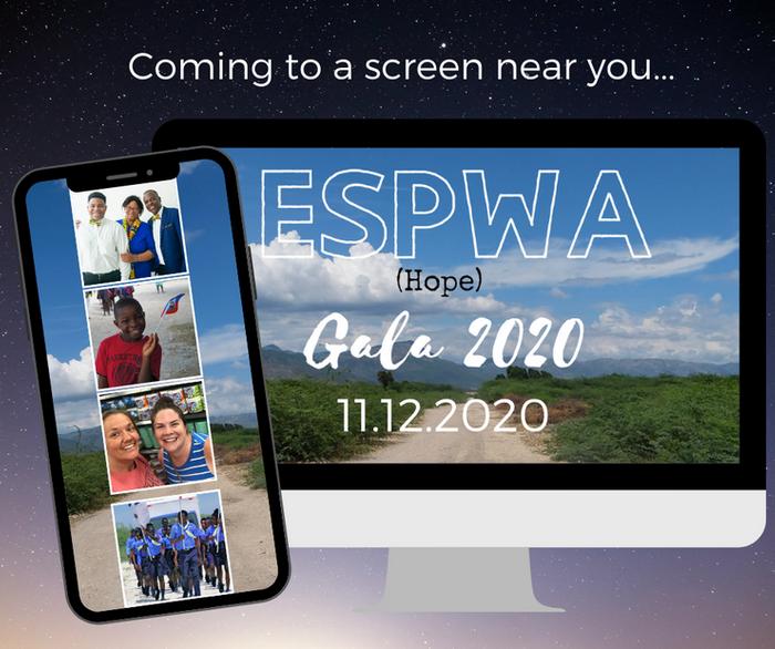 Gala 2020 - ESPWA (hope)