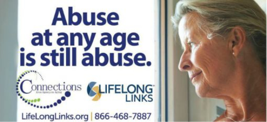 elder abuse in the united states Aging & elderly issues: elder abuse research of how widely spread elder abuse is in the united states to this aging & elderly issues: elder abuse.