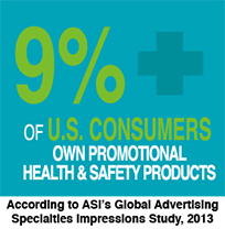 promotional health & safety|promotional safety|