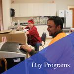 Day Programs